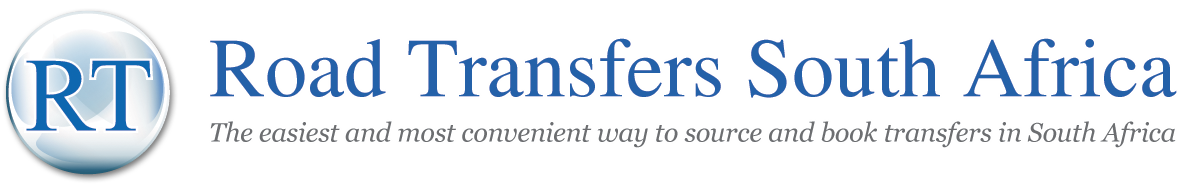 Road Transfers South Africa
